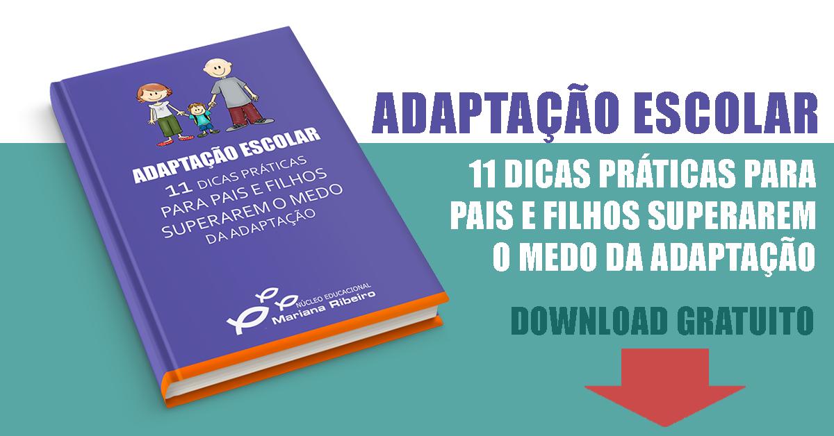 Ebook-11-dicas-ads4