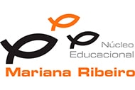 Núcleo Educacional - Mariana Ribeiro